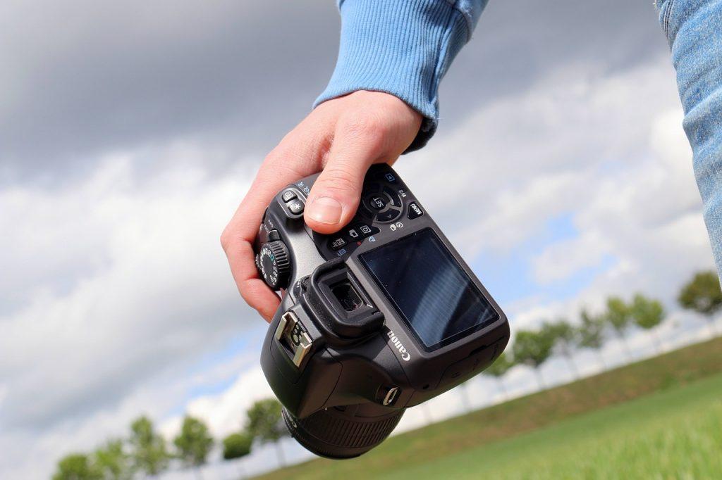 Quel-appareil-photo-choisir