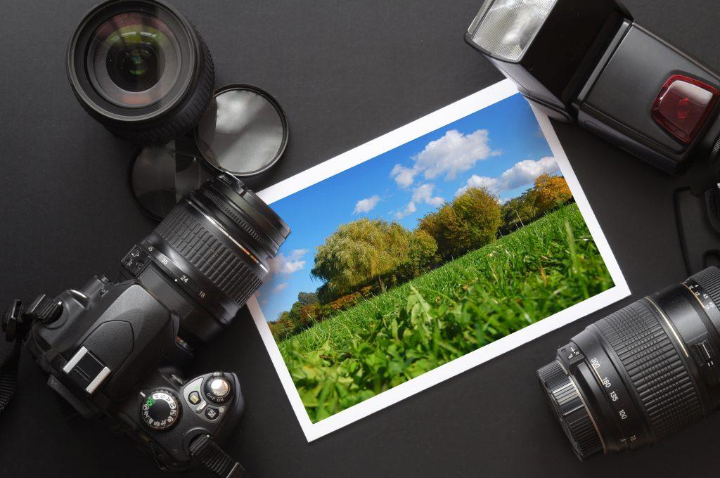 choisir-appareil-photo-debutant.jpg
