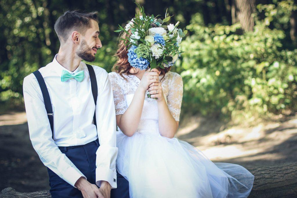 mariage-lance-de-bouquet