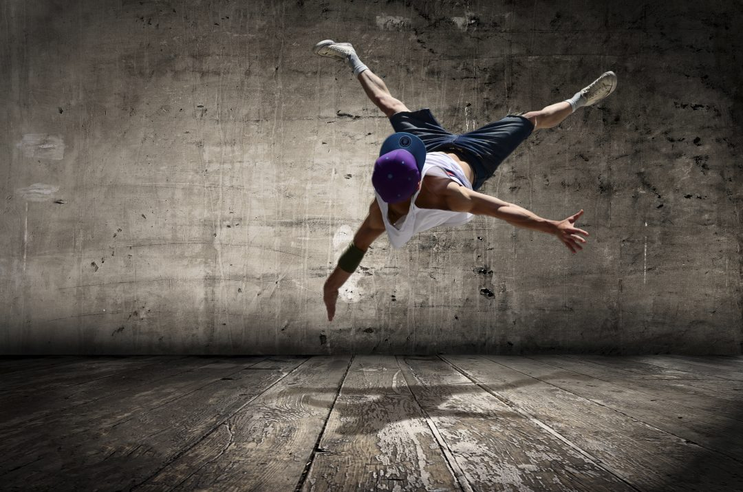 photo-break-dance-mouvement