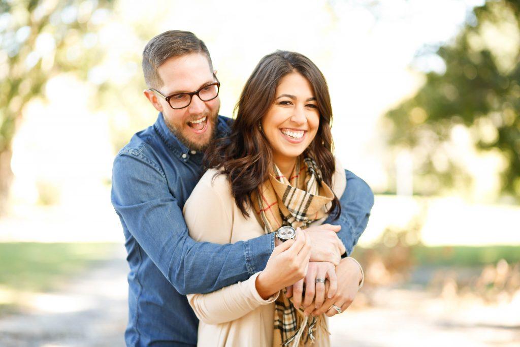 photo-couple-2