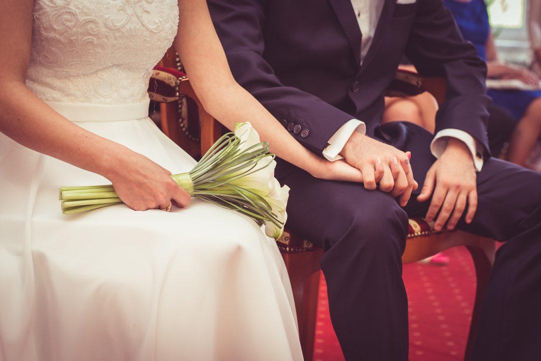 photo-mariage-mairie