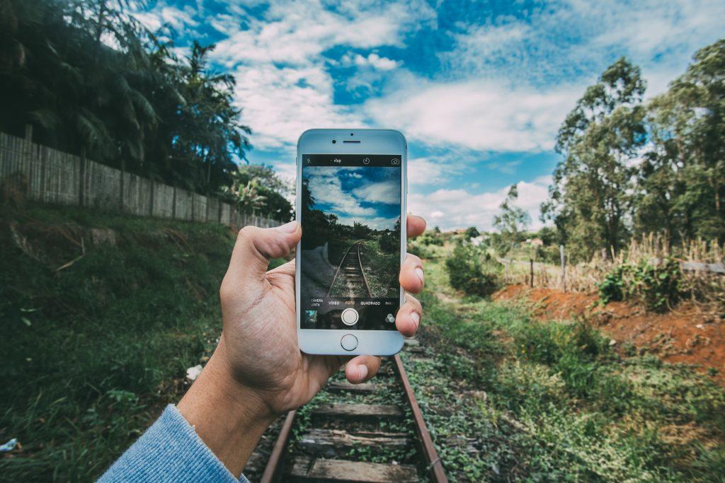 photographier-avec-son-smartphone