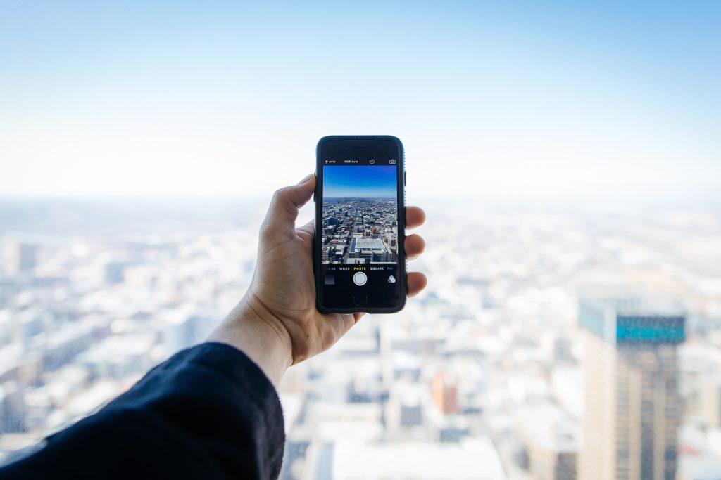 photographier-avec-son-smartphone-2