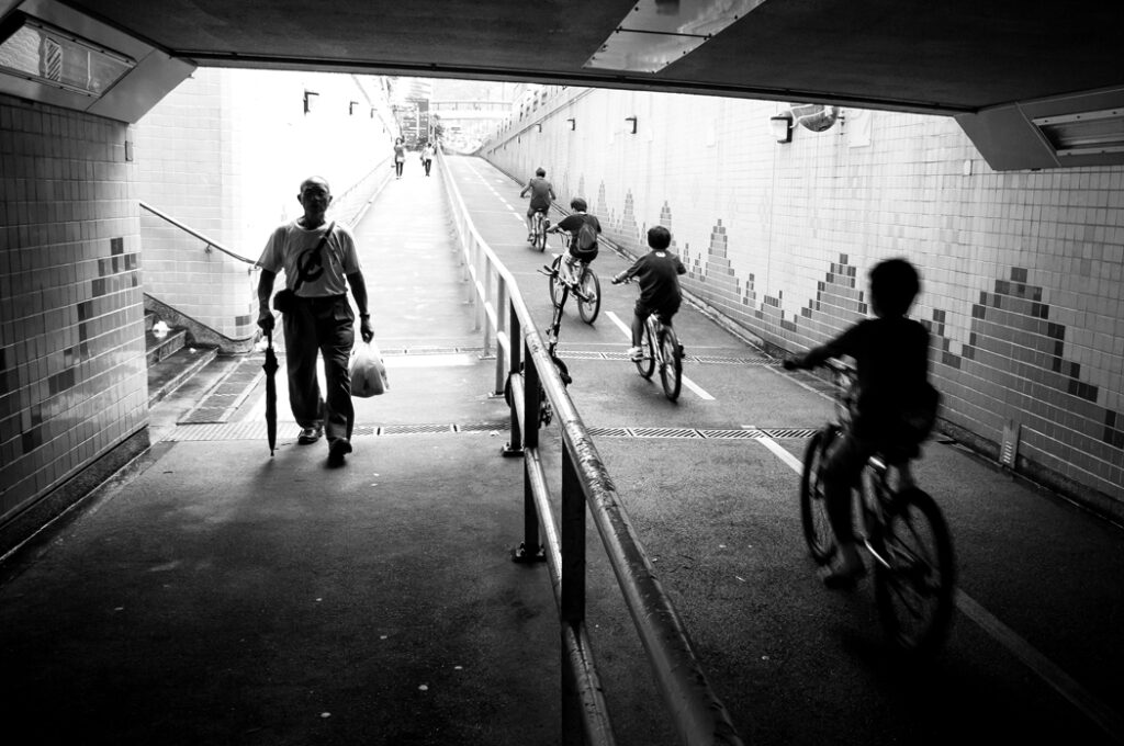 street photography photo de rue